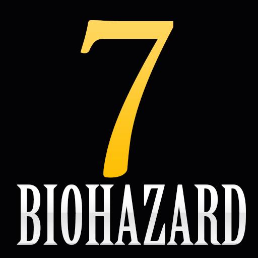 バイオ7のイーサンはアンブレラ関係者の可能性