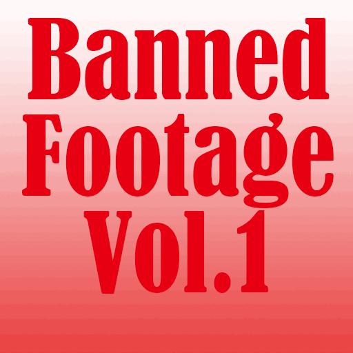 バイオハザード7に有料追加コンテンツ(DLC)第1弾が登場