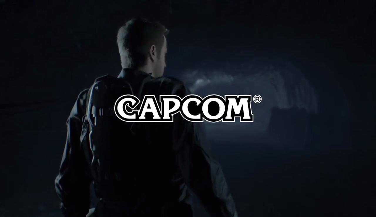 東京ゲームショウでバイオ7のDLC・クリス編『NOT A HERO』のプレイ動画