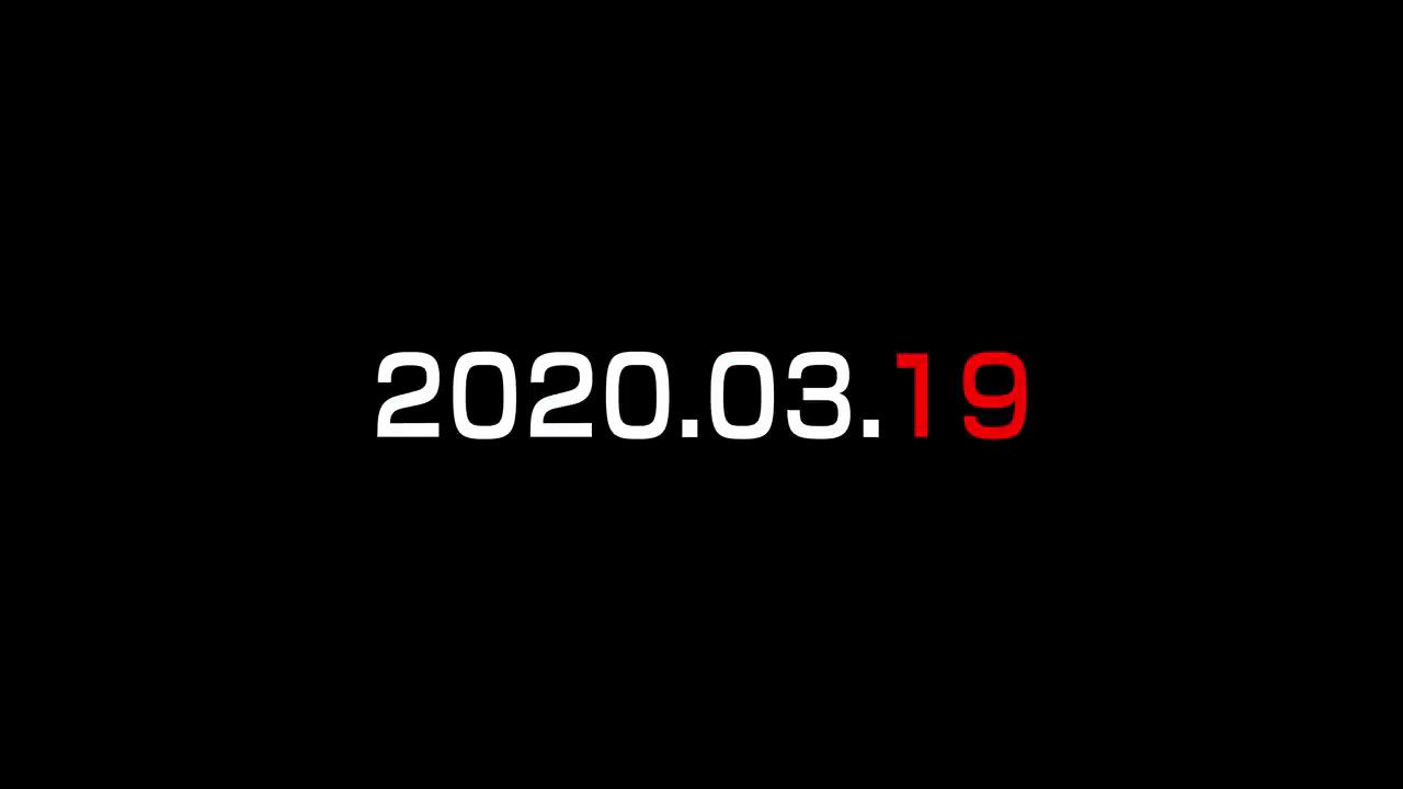 バイオハザードRE3の体験版が3月19日に配信、プロジェクト・レジスタンスは3月27日にオープンベータテスト開始